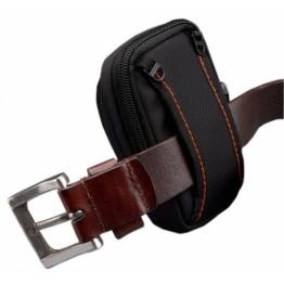Husa camera foto compacta  Case Logic DCB-302 Negru