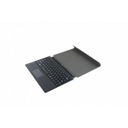 Husa cu tastatura Prestigio Bluetooth Windows 10.1