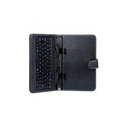 Husa cu tastatura pentru tableta Utok 7-8 inch