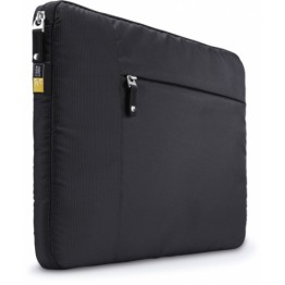 Husa laptop Case Logic TS115K Negru