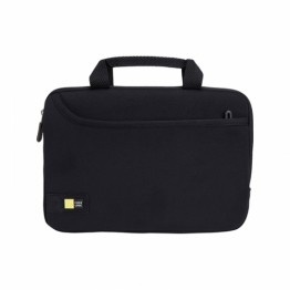 Husa protectie tip geanta TNEO110K Black Universala 10 inch Case Logic