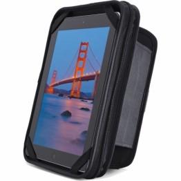 Husa protectie QTS210K Black Universala 10 inch Case Logic