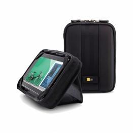 Husa protectie QTS207K Black Universala 7 inch Case Logic