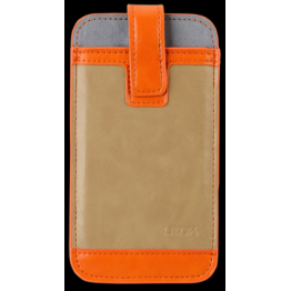 Husa smartphone Utok 4.5-5 inch 540P