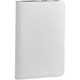 Husa tableta Utok 7-7.85 inch 7785Alb