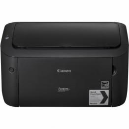 Imprimanta laser Canon I-Sensys LBP6030 Alb Negru A4