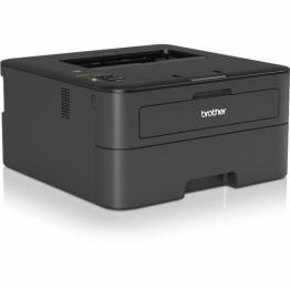 Imprimanta laser Brother HLL-2360DN monocrom Format A4 Duplex Retea