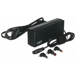 Incarcator laptop Fortron FSP-NBV3 90