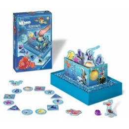 Joc gaseste-l pe Nemo Ravensburger