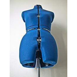 Manechin croitorie femei M Adjustoform
