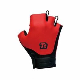 Manusa pentru gaming ThermalTake Tt eSPORTS Gaming Glove