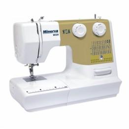 Masina de cusut Minerva M320