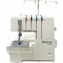 Masina de acoperire Minerva M3040
