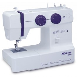 Masina de cusut Minerva M20B