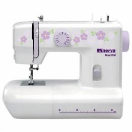 Masina de cusut Minerva Max20M