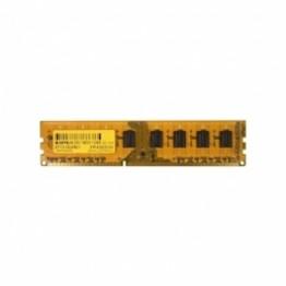 Memorie RAM Zeppelin , DDR3 , DIMM , 4 GB , 1333 MHz
