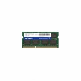 Memorie RAM AData 2 GB DDR3 1600 Mhz SODIMM