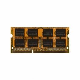 Memorie RAM Zeppelin , 2 GB , DDR2 , 800 Mhz , SODIMM