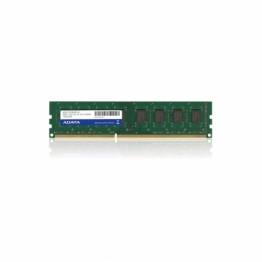 Memorie RAM AData Premier DDR3 2 GB 1600 Mhz DIMM