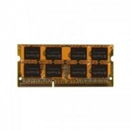 Memorie RAM Zeppelin , 2 GB , DDR3 , 1600 Mhz , SODIMM