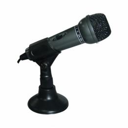 Microfon omnidirectional Somic Senicc SM-098
