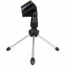 Microfon dinamic Somic Salar M19