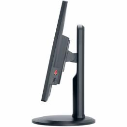 Monitor LED AOC I2360PHU , Full HD , 23 Inch , Panel IPS , Negru