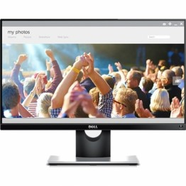 Monitor LED Dell S2316H Full HD 23 Inch 6 ms