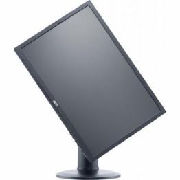 Monitor LED AOC I2360PQ , Full HD , 23 Inch , Panel IPS , Negru