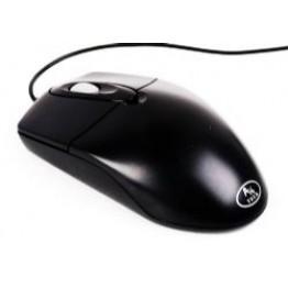 Mouse A4Tech OP-720 , Optic , 800 DPI , USB , Negru