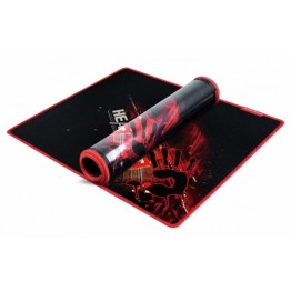 Mouse pad A4Tech Bloody B-072