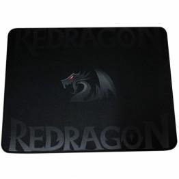Mouse pad Redragon Kunlun M
