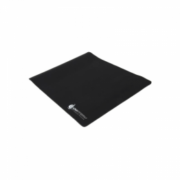 Mouse pad Cooler Master SPEED-RX Gaming Mouse Pad (Large)