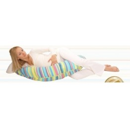Perna pentru gravide si alaptat EKO Womar