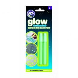 Pixuri fosforescente magice The Original Glowstars Company