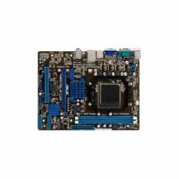 Placa de baza Asus AMD Chipset M5A78L-M-LX3