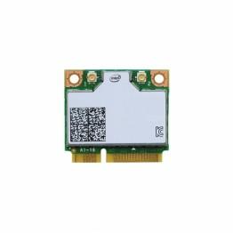 Placa de retea wireless Intel AC 7260 Dual Mode WiFi Bluetooth