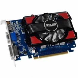 Placa video ASUS GeForce GT 730 2GB DDR3 128-bit