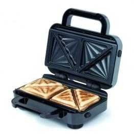 Prajitor paine Breville Deep Fill Toaster