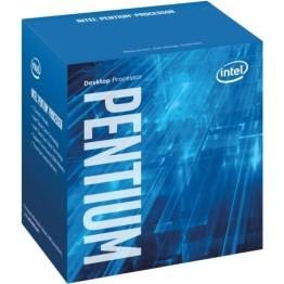 Procesor Intel Pentium G4400 Skylake Dual Core 3.3 Ghz