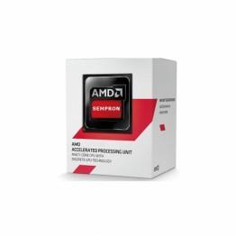 Procesor AMD Sempron 2650 , Kabini , Dual Core , AM1