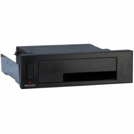 Rack intern si dock Inter-Tech SinanPower 2.5 si 3.5 Inch