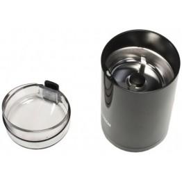 Rasnita de cafea Bosch MKM6003, putere 180 W, capacitate 75 g, culoare negru