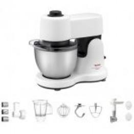 Robot de bucatarie Tefal Master Chef Compact, putere 700 W