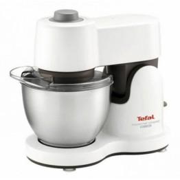 Robot de bucatarie Tefal Master Chef Gourmet QB200138, putere 700 W