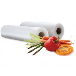 Role vidare Food Saver 28cm 5.5 metri , fara BPA