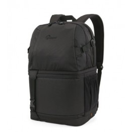 Rucsac LowePro DSLR Video Pack 350 AW (black)