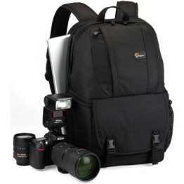 Rucsac LowePro Fastpack 250 (black)