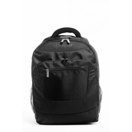 Rucsac laptop Spacer Kempes