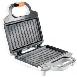 Sandwhich Maker Tefal Ultracompact, putere 700 W